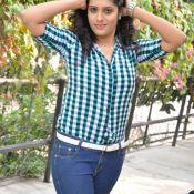Nisha Kothari New Stills- Still 2 ?>