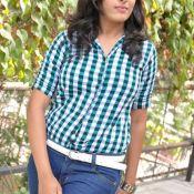 Nisha Kothari New Stills- Photo 3 ?>