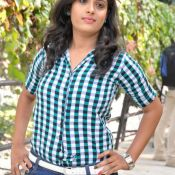 Nisha Kothari New Stills- Photo 5 ?>