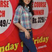 Nisha Kothari New Stills- Pic 6 ?>