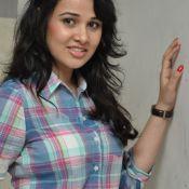 Nisha Kothari New Stills- Pic 7 ?>