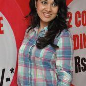 Nisha Kothari New Stills- Pic 8 ?>
