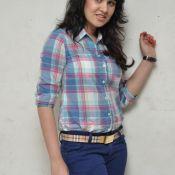 Nisha Kothari New Stills-Nisha Kothari New Stills- HD 9 ?>