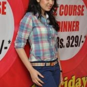 Nisha Kothari New Stills- HD 10 ?>