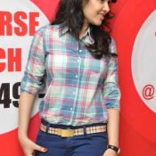 Nisha Kothari New Stills-Nisha Kothari New Stills- HD 11 ?>