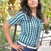 Nisha Kothari New Stills- Hot 12 ?>