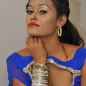 Nisha Latest Photos