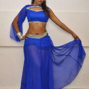 Nisha Latest Photos