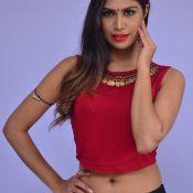 Nishi Ganda Photos