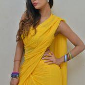 Nishi Ganda Stills-Nishi Ganda Stills- Still 2 ?>