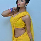 Nishi Ganda Stills-Nishi Ganda Stills- Photo 3 ?>