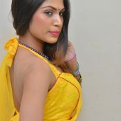 Nishi Ganda Stills-Nishi Ganda Stills- Photo 4 ?>