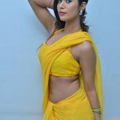 Nishi Ganda Stills-Nishi Ganda Stills- Pic 6 ?>