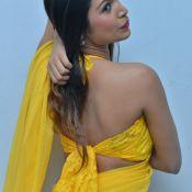 Nishi Ganda Stills-Nishi Ganda Stills- Pic 7 ?>