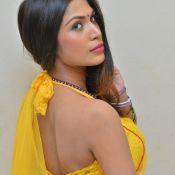 Nishi Ganda Stills-Nishi Ganda Stills- Pic 8 ?>