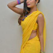Nishi Ganda Stills-Nishi Ganda Stills- HD 9 ?>