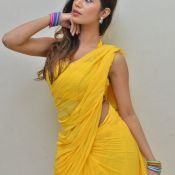 Nishi Ganda Stills-Nishi Ganda Stills- Hot 12 ?>
