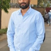 Nithiin and Arjun Movie Press Meet Photo 3 ?>