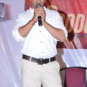 Nithiin and Arjun Movie Press Meet Pic 7 ?>