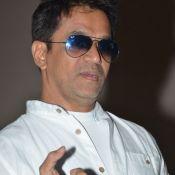 Nithiin and Arjun Movie Press Meet Pic 8 ?>