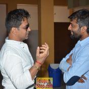 Nithiin and Arjun Movie Press Meet HD 9 ?>