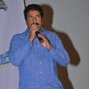 Nithiin and Arjun Movie Press Meet HD 10 ?>