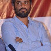 Nithiin and Arjun Movie Press Meet Hot 12 ?>