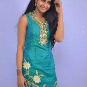 Nithya Latest Photos