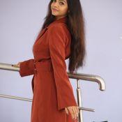 Nithya Shetty Latest Stills-Nithya Shetty Latest Stills- Photo 3 ?>