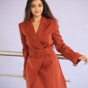 Nithya Shetty Latest Stills-Nithya Shetty Latest Stills- Photo 5 ?>