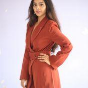 Nithya Shetty Latest Stills-Nithya Shetty Latest Stills- Pic 7 ?>