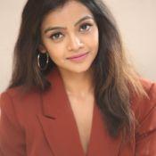 Nithya Shetty Latest Stills-Nithya Shetty Latest Stills- Pic 8 ?>