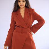 Nithya Shetty Latest Stills-Nithya Shetty Latest Stills- HD 9 ?>