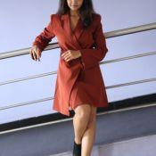 Nithya Shetty Latest Stills-Nithya Shetty Latest Stills- Hot 12 ?>