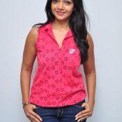 Nithya Shetty New Pics Still 1 ?>