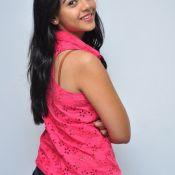 Nithya Shetty New Pics Still 2 ?>