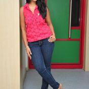 Nithya Shetty New Pics Photo 4 ?>