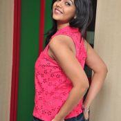 Nithya Shetty New Pics Pic 6 ?>