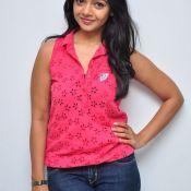 Nithya Shetty New Pics Pic 7 ?>