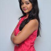 Nithya Shetty New Pics Pic 8 ?>