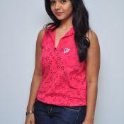 Nithya Shetty New Pics HD 9 ?>