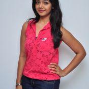 Nithya Shetty New Pics HD 10 ?>