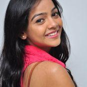 Nithya Shetty New Pics HD 11 ?>
