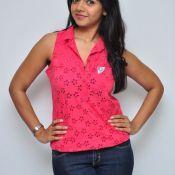 Nithya Shetty New Pics Hot 12 ?>