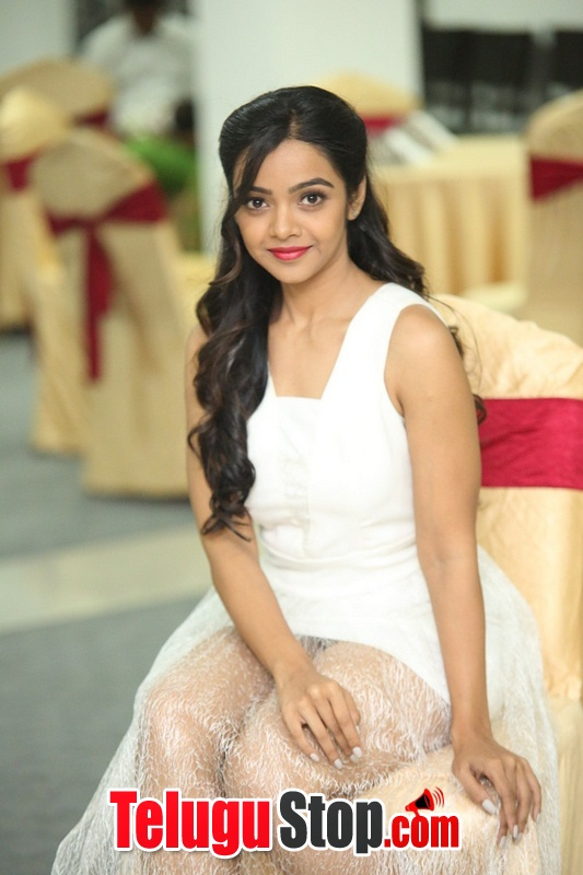 Nithya shetty new pics 2- Photos,Spicy Hot Pics,Images,High Resolution WallPapers Download