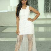 Nithya Shetty New Pics- Still 1 ?>