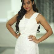 Nithya Shetty New Pics- Still 2 ?>