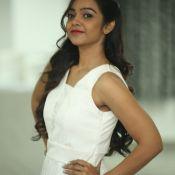 Nithya Shetty New Pics- Photo 3 ?>