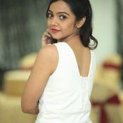 Nithya Shetty New Pics- Photo 4 ?>