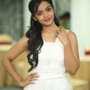 Nithya Shetty New Pics- Photo 5 ?>